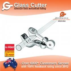 Glass Tubing Cutter